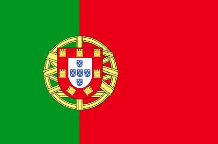 Португалія (футзал)