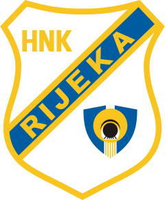 Рієка