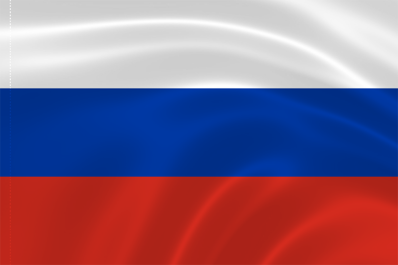 Росія (футзал)