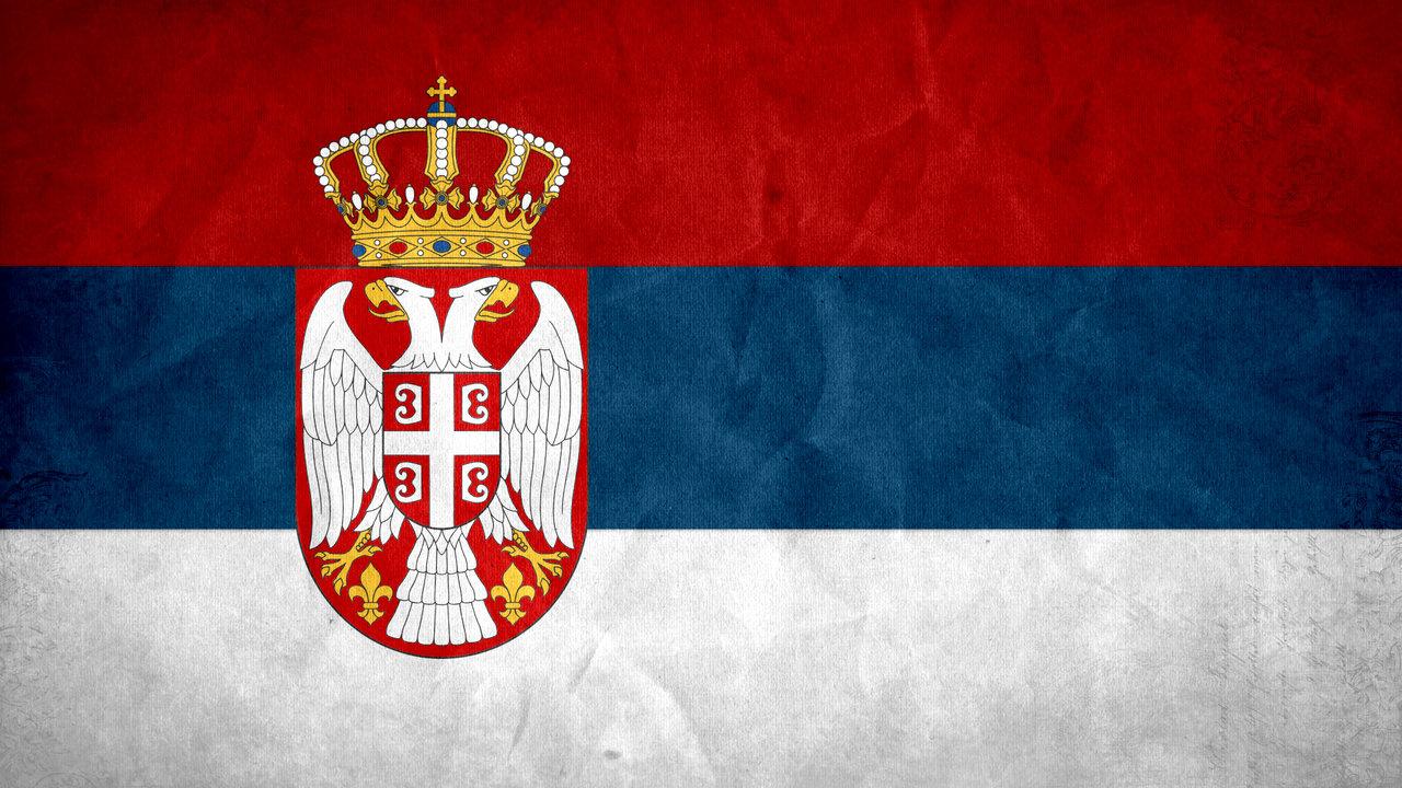 Сербія (футзал)