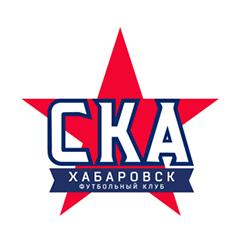 СКА-Хабаровськ