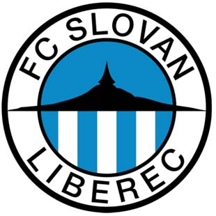 Слован (Л)