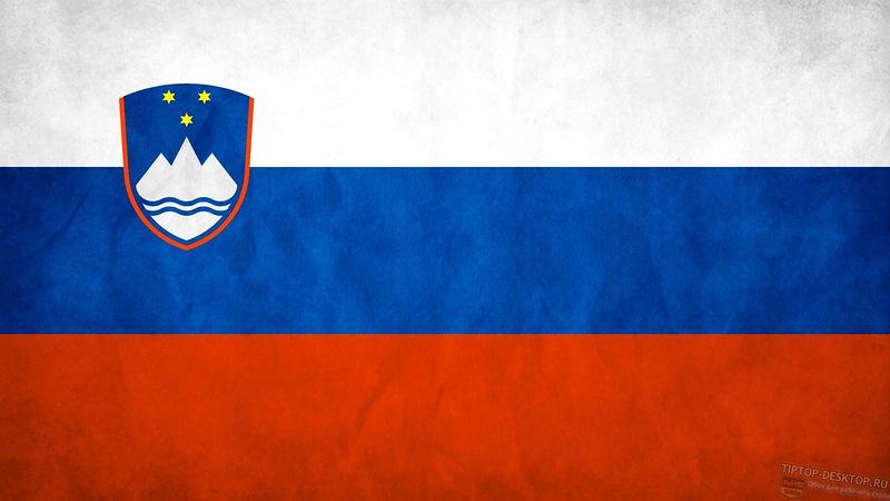 Словенія (футзал)