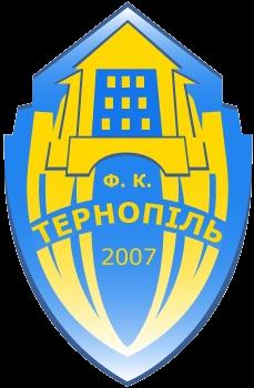 Тернопіль