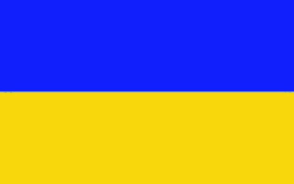Україна (футзал)