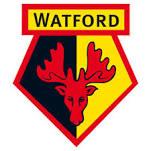 Вотфорд