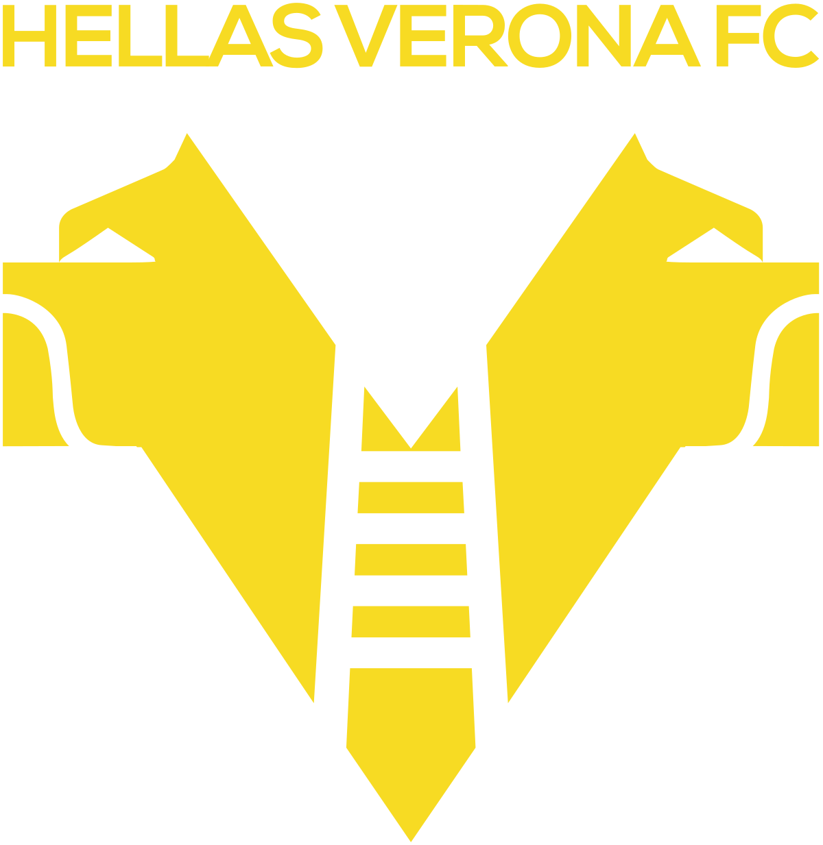 Верона