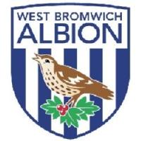 Вест Бромвіч
