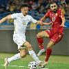 Як Україна врятувала нічию у матчі з Бахрейном (ФОТО)