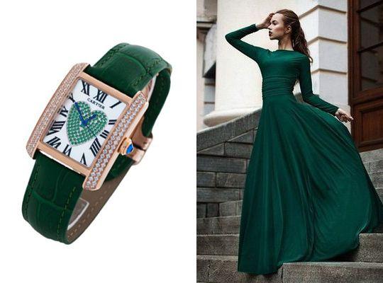 0312_cartier-for-women-green-watches.jpg