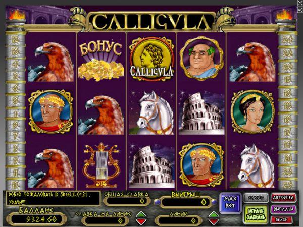 На что ориентироваться при выборе онлайн казино