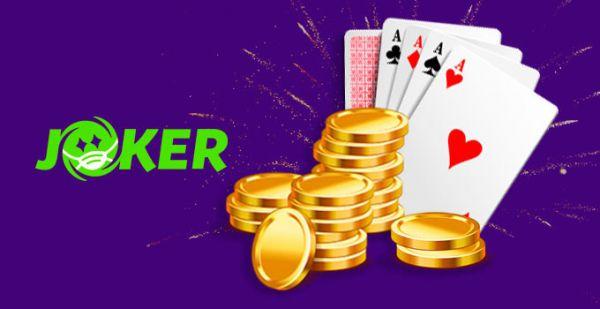 Що варто знати про казино Джокер