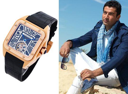 2441_cartier-for-men-wedding-watches.jpg