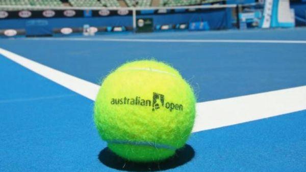 Australian Open. Фінал. Новак Джоковіч - Даніїл Медведєв - 7:5, 6:2, 6:2 (ВІДЕО)