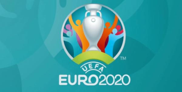 Євро-2020. Угорщина - Португалія. ОНЛАЙН