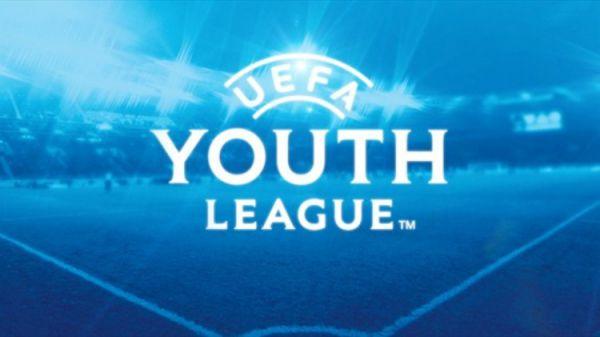 5629_yunacka_liga_uefa.jpg