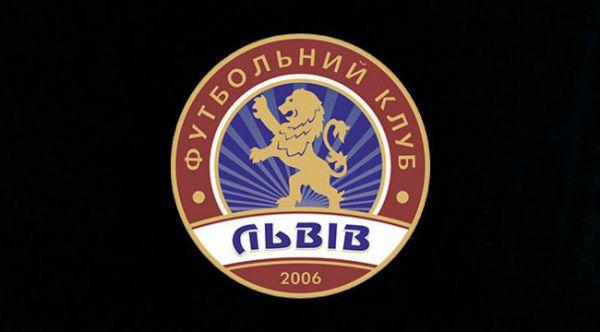 5895_lviv.jpeg