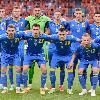 Євро-2020. Як Україна дала Нідерландам серйозний бій (ФОТО)