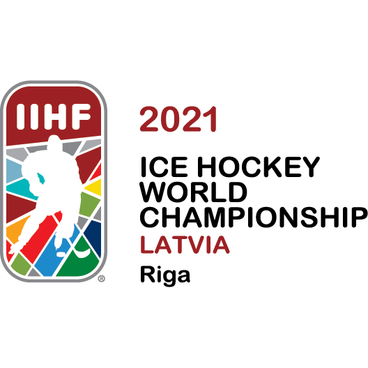 ЧС-2021 з хокею. Фінал. Фінляндія - Канада - 2:3 (ВІДЕО)