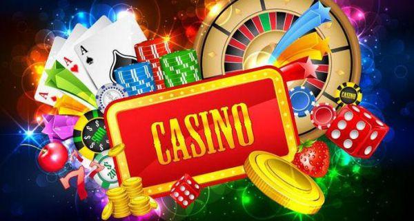 Как выбрать самое лучшее казино