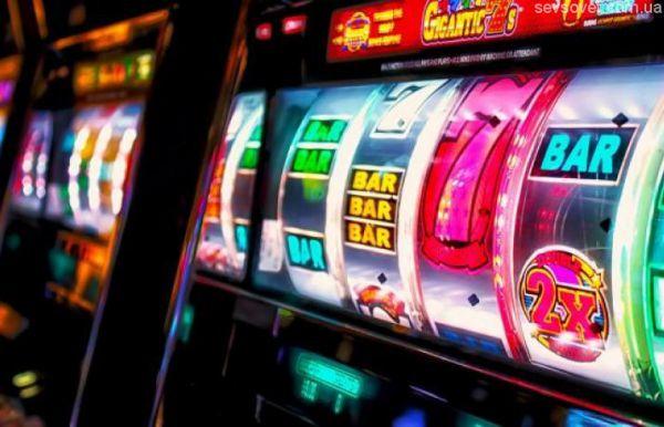 Мобильное казино Рояллото: революция в мире азарта!