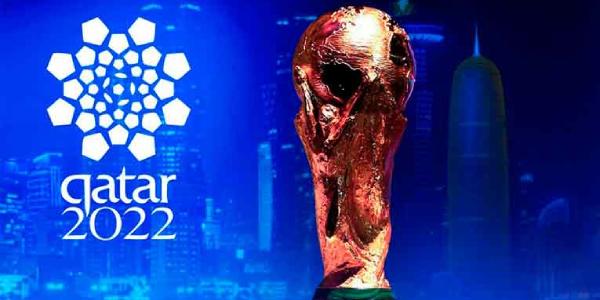 Відбір ЧС-2022. Україна - Франція - 1:1 (ВІДЕО)