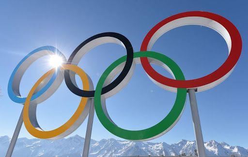6840_olimpiiada.jpg