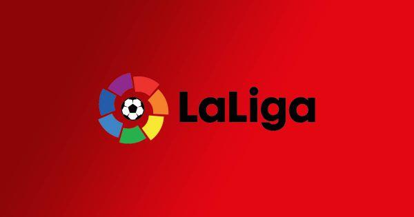 7283_la_liga.jpg