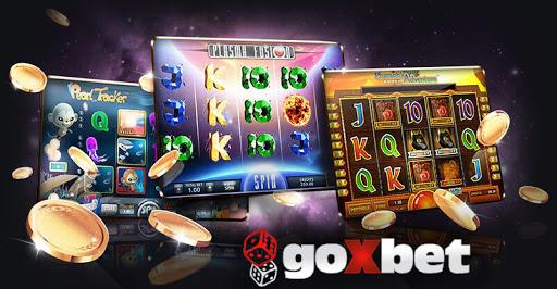 Чем привлекает клиентов Goxbet казино