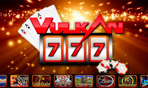 Чем может похвастаться казино Вулкан 777 Оригинал