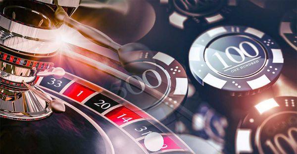 Советы по выбору онлайн казино Беларуси от эксперта Алексея Иванова