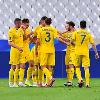 Відбір ЧС-2022. Подвиг збірної України у Франції (ФОТО)
