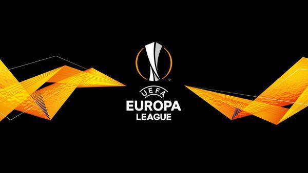 9131_liga_evropi.jpg