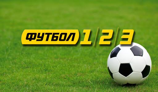 Смотреть Канал Футбол 1 Украина Онлайн