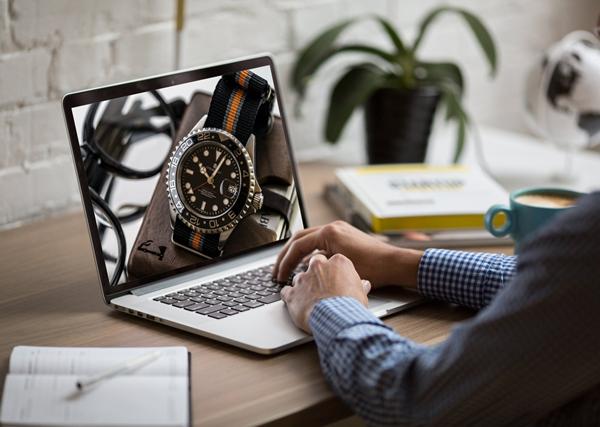 5 причин купить дайверские часы, даже если вы не ныряльщик