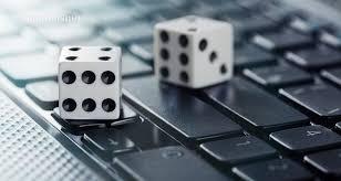 Стратегії гри в онлайн казино — корисні поради