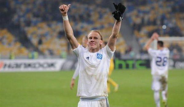 """""""Динамо"""" втрачає Віду і Теодорчика, але повертає Макаренка та інші трансферні чутки дня"""