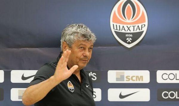 """""""Динамо"""" продає і купує, Луческу йде з """"Шахтаря"""" та інші трансферні чутки дня"""