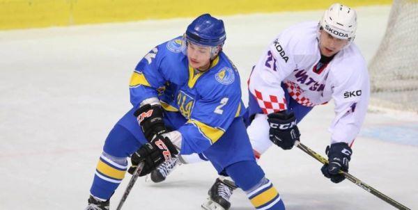 Офіційно. Київ прийме чемпіонат світу з хокею