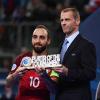 Як Португалія вперше приміряла футзальну корону Європи (ФОТО)