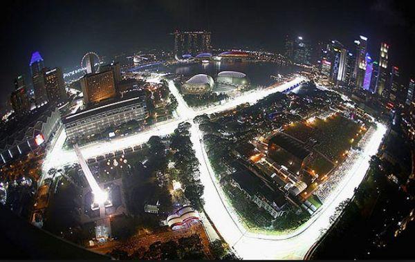 0103_1379670960_gran-pri-singapura-trassa-bol.jpg