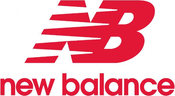 0171_bel.png