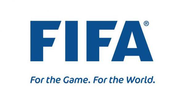 Товариський матч. Швеція - Естонія - 1:0 (ВІДЕО)