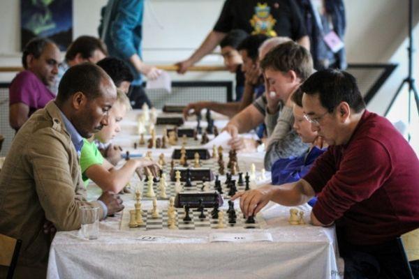 0235_chess.jpg