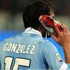 Найкрутіші моменти 14-го туру Серії А (ФОТО)