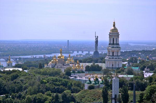 0390_kyiv.jpg