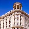 Будинок Адвоката, або де буде жити збірна Росії на Євро-2012 (ФОТО)