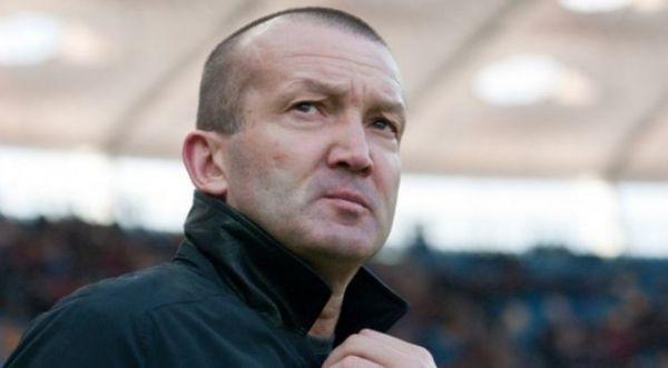 """""""Динамо"""" готує подвійний трансфер, Тайсон визначив долю в """"Шахтарі"""""""