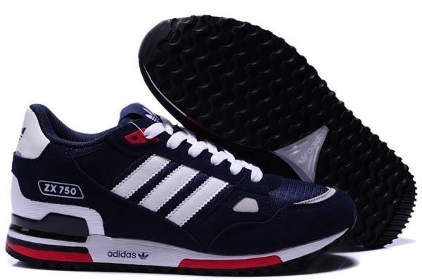 Якщо ви запитаєте будь-якого чоловіка про найзручніше для нього взуття f06e64ccef05d