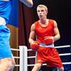 Чемпіонат України з боксу. Фінальні поєдинки (ФОТО)